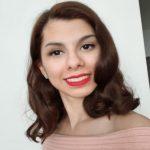 Profile photo of Diana